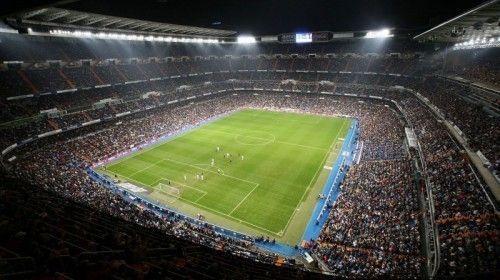 Futbol İddaa Tahminleri Güvenilir Midir?