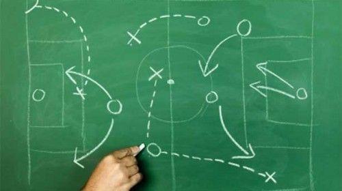 Bahis Oynarken Maç Analizi Nasıl Yapılmalıdır?
