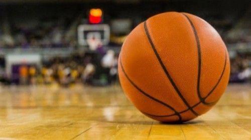 Basketbolda Maç Berabere Biterse Ne Olur?