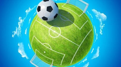 Gelecek Vaat Eden 10 Genç Futbolcu