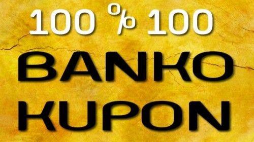 Banko Kuponlarda Olması Gereken Özellikler