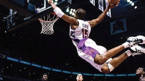 Basketbol İddaa Oynarken Dikkat Edilmesi Gerekenler