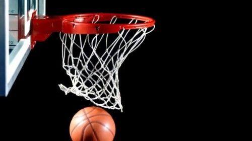 Basketboldaki Uzatmalar İddaa'ya Dahil Ediliyor mu?