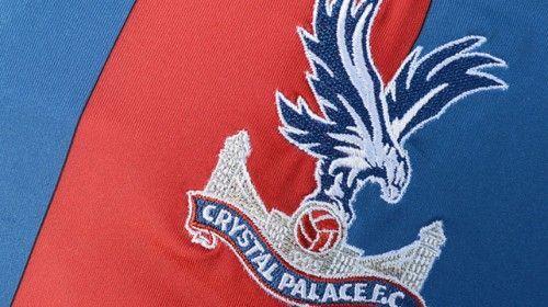 Crystal Palace'ın 38 yıllık Galibiyet Hasreti