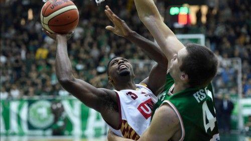 Basketbolda Handikap Oynamak