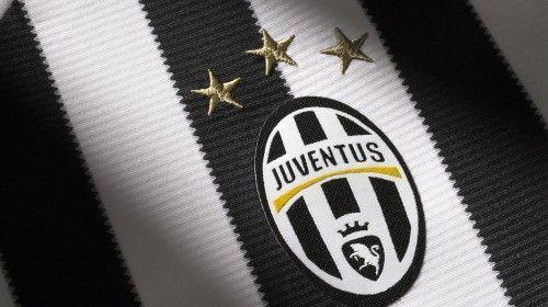 Tarih Sayfaları Juventus Yazacak