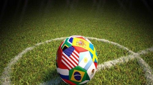 Avrupa'da Forma Giyen En İyi Türk Futbolcular