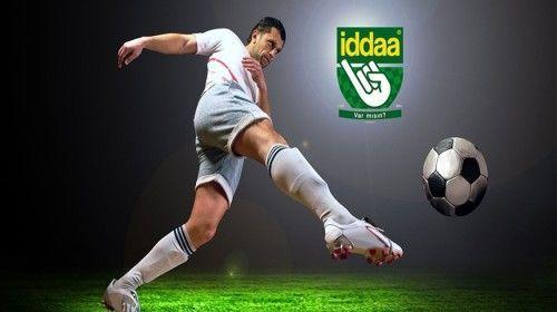 İddaa'da Hangi Ligler Kazandırır?