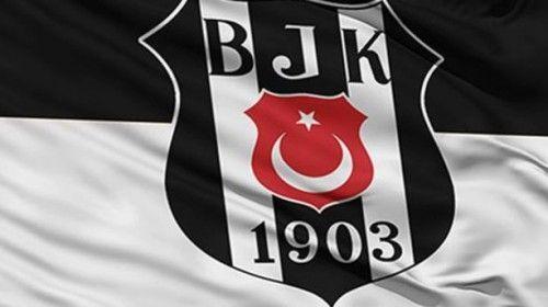 Beşiktaş'ın Tarihe Geçmiş 5 Yenilgisi