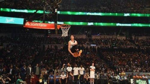 NBA Tarihinin Unutulmayan 10 Rekoru