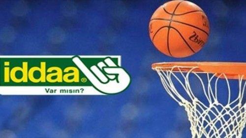 Basketbol Tahminleri İle Kazanma Yöntemleri
