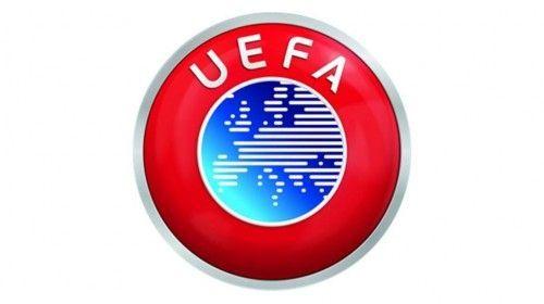 UEFA En Fazla Dikkat Çeken Oyuncular