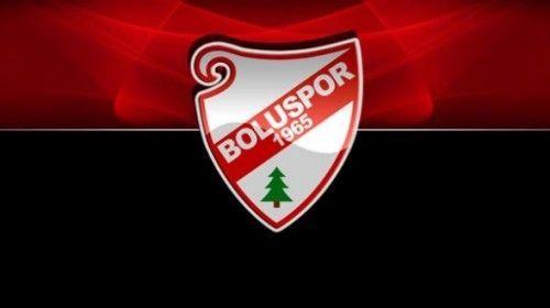 Necip Çarıkçı Boluspor'u Şampiyon Yapmak İstiyor
