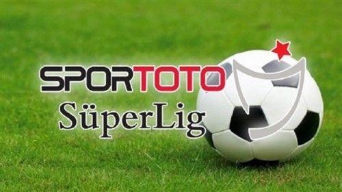 Süper Lig ve La Liga, Gerisi Yalan
