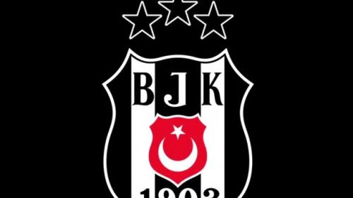 Beşiktaş Antrenmanında Gergin Dakikalar Yaşandı