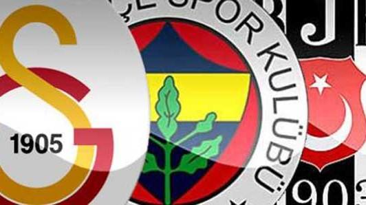 En İyi Türk Futbol Takımları