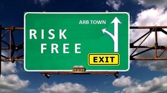 Arbitraj Bahisinin Riskleri