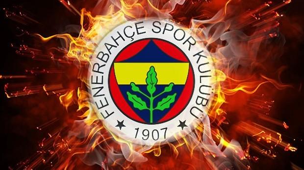 Fenerbahçe 2018 Kombine Fiyatları