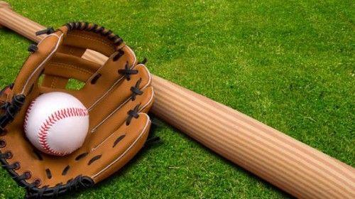 Beyzbol Nedir? Nasıl Oynanır?