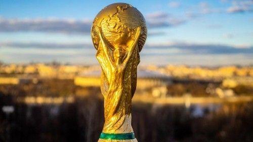 2026 Dünya Kupası Hangi Ülkede Olacak?