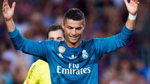 Real Madrid 'in Yeni Teknik Direktörü: Julien Lopetegui