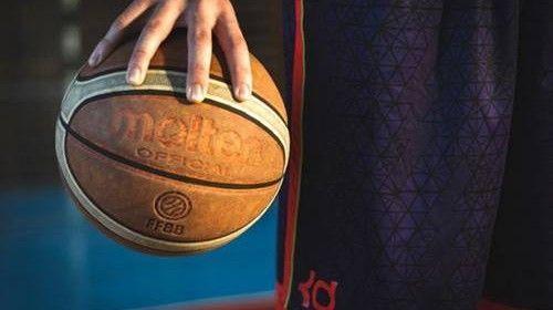 Canlı Basketbol Bahis Oyunları Nasıl Oynanır?