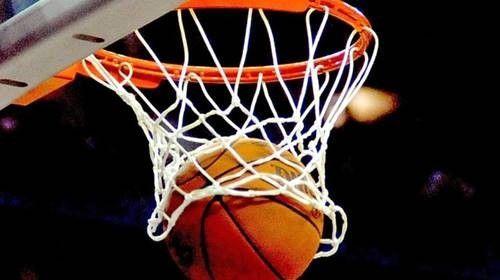 İddaa Basketbol Terimleri
