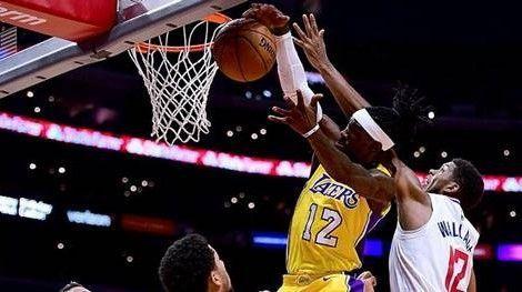 Basketbol Kaç Kişi İle Oynanır?