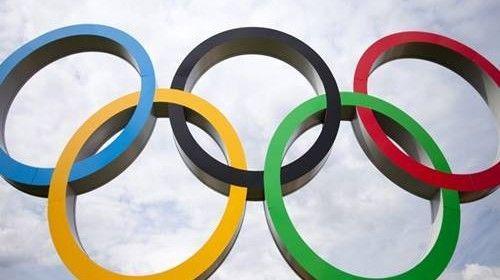 Olimpiyat Halkaları Neyi Temsil Eder?