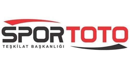 5. Hafta Spor Toto Tahminleri