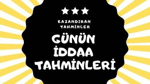 Alanyaspor - Fenerbahçe Maç Tahmini (16 Eylül)