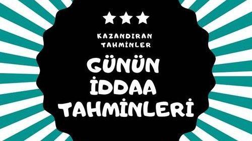 Getafe - Trabzonspor Maç Tahmini (19 Eylül)