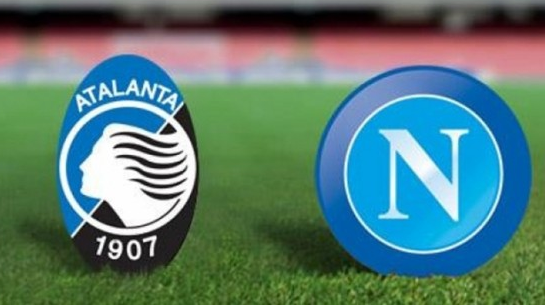 Atalanta - Napoli Maç Tahmini 2 Temmuz
