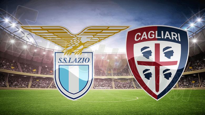 Lazio Cagliari Maçı İddaa ve Maç Tahmini 23 Temmuz 2020