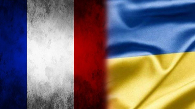 Fransa Ukrayna İddaa ve Maç Tahmini 7 Ekim 2020