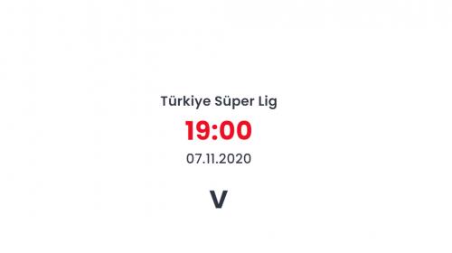 Fenerbahçe Konyaspor İddaa ve Maç Tahmini 7 Kasım 2020