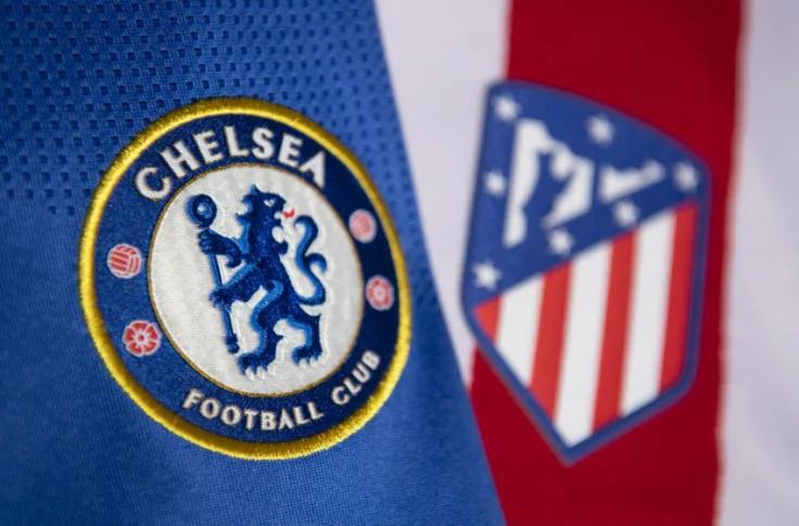 Chelsea Atletico Madrid İddaa ve Maç Tahmini 17 Mart 2021