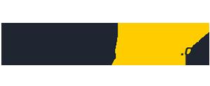 Tahmingold Logo